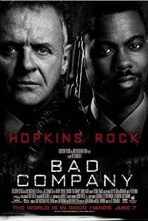 https://cdn.film-fish.comBad Company