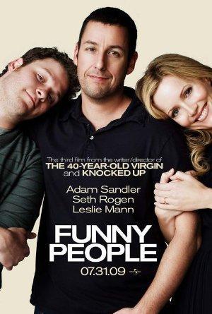 https://cdn.film-fish.comFunny People