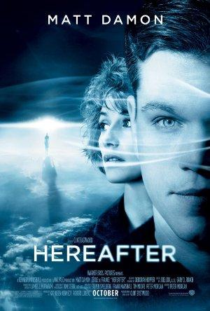 https://cdn.film-fish.comHereafter