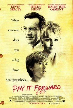 https://cdn.film-fish.comPay It Forward