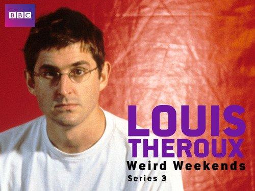 https://cdn.film-fish.comLouis Theroux's Weird Weekends: Porn