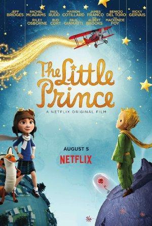 https://cdn.film-fish.comThe Little Prince