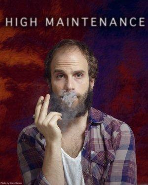 https://cdn.film-fish.comHigh Maintenance