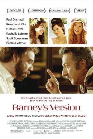 https://cdn.film-fish.comBarney's Version