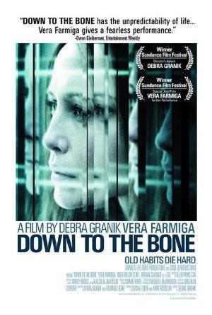 https://cdn.film-fish.comDown to the Bone