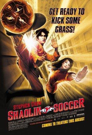 https://cdn.film-fish.comShaolin Soccer