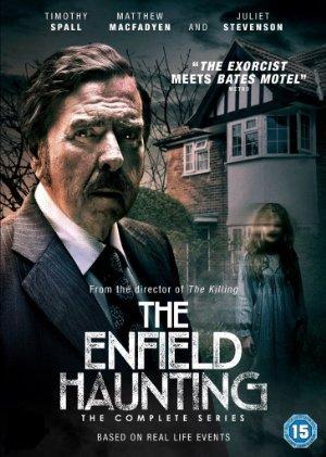 https://cdn.film-fish.comThe Enfield Haunting