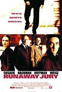 https://cdn.film-fish.comRunaway Jury