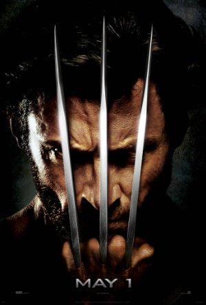 https://cdn.film-fish.comX-Men Origins: Wolverine