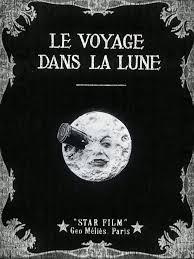 https://cdn.film-fish.comA Trip to the Moon
