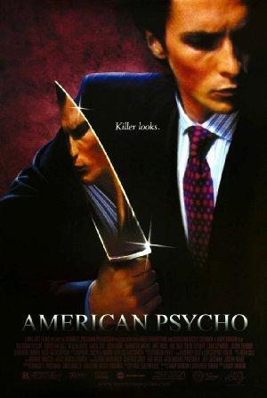 https://cdn.film-fish.comAmerican Psycho
