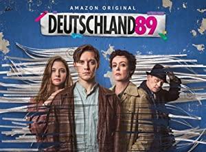 https://cdn.film-fish.comDeutschland 89