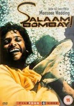 https://cdn.film-fish.comSalaam Bombay!
