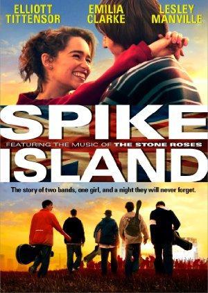 https://cdn.film-fish.comSpike Island