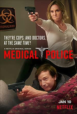 https://cdn.film-fish.comMedical Police