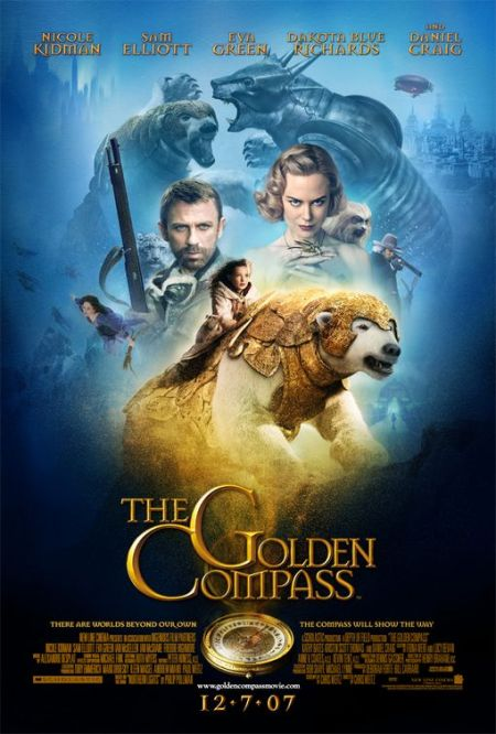 https://cdn.film-fish.comThe Golden Compass