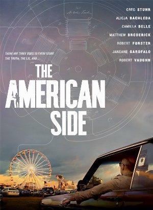 https://cdn.film-fish.comThe American Side
