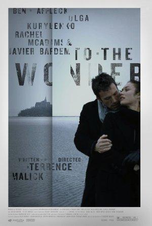 https://cdn.film-fish.comTo the Wonder