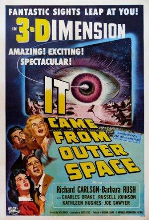 https://cdn.film-fish.comIt Came From Outer Space