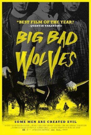 https://cdn.film-fish.comBig Bad Wolves