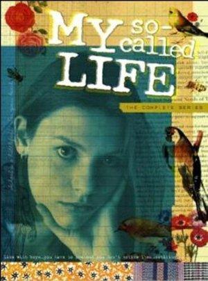 https://cdn.film-fish.comMy So-Called Life