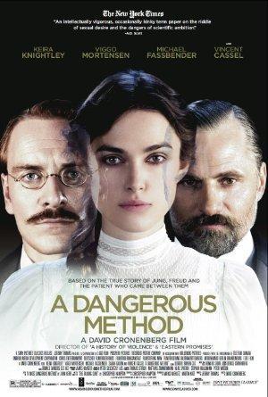 https://cdn.film-fish.comA Dangerous Method