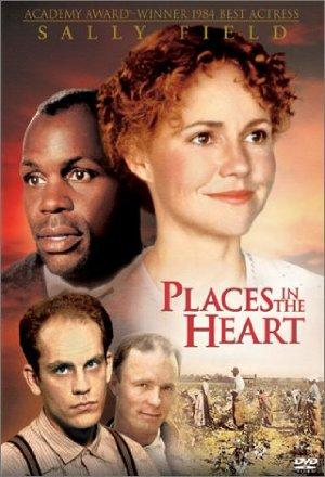 https://cdn.film-fish.comPlaces in the Heart