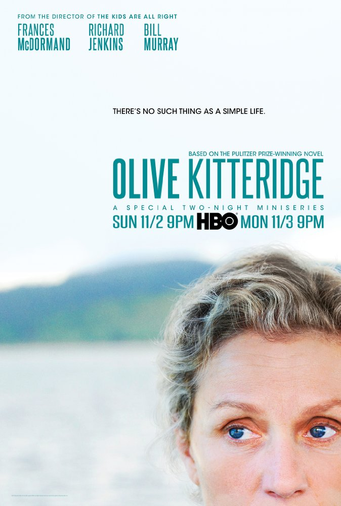https://cdn.film-fish.comOlive Kitteridge