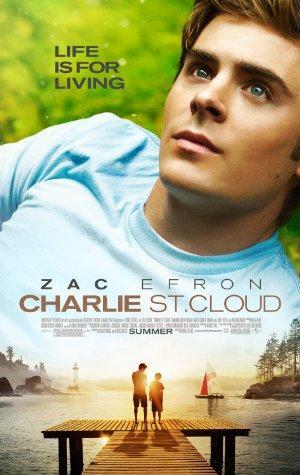 https://cdn.film-fish.comCharlie St. Cloud