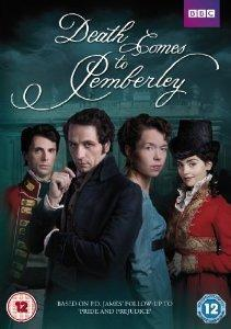 https://cdn.film-fish.comDeath Comes to Pemberley