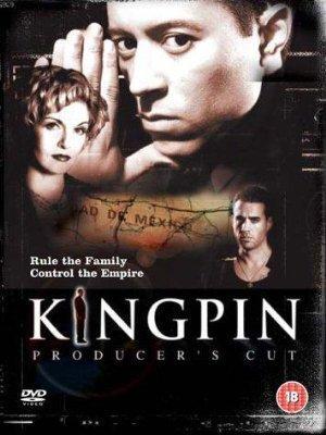 https://cdn.film-fish.comKingpin