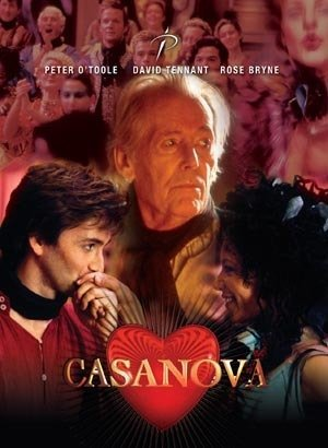 https://cdn.film-fish.comCasanova TV