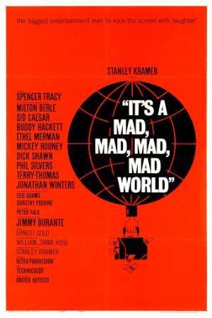 https://cdn.film-fish.comIt's a Mad, Mad, Mad, Mad World