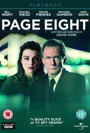 https://cdn.film-fish.comPage Eight