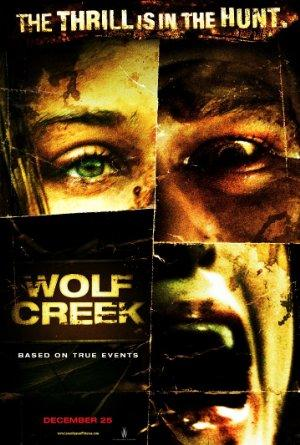 https://cdn.film-fish.comWolf Creek