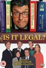 https://cdn.film-fish.comIs It Legal?