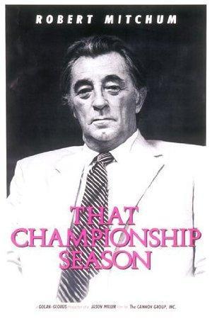 https://cdn.film-fish.comThat Championship Season