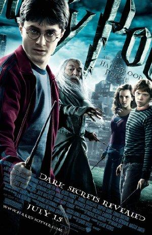 https://cdn.film-fish.comHarry Potter and the Half-Blood Prince