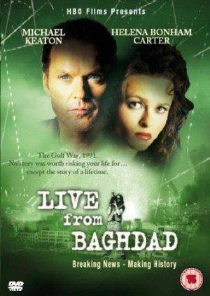 https://cdn.film-fish.comLive from Baghdad