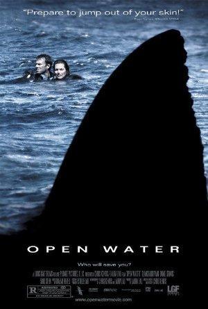 https://cdn.film-fish.comOpen Water