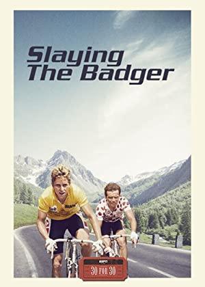 https://cdn.film-fish.comSlaying the Badger