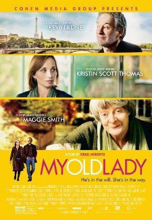 https://cdn.film-fish.comMy Old Lady