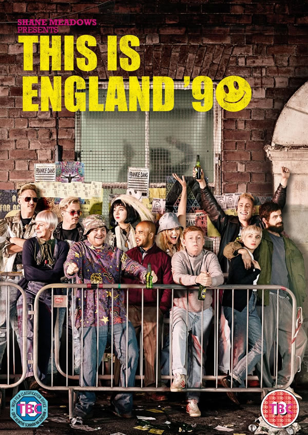 https://cdn.film-fish.comThis Is England '90