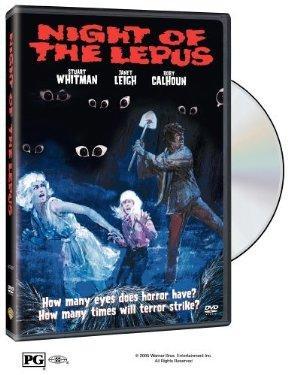 https://cdn.film-fish.comNight of the Lepus