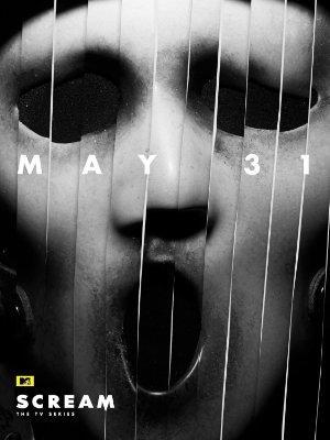 https://cdn.film-fish.comScream: The TV Series