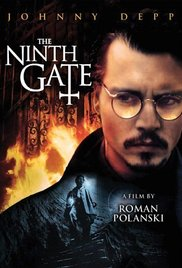 https://cdn.film-fish.comThe Ninth Gate