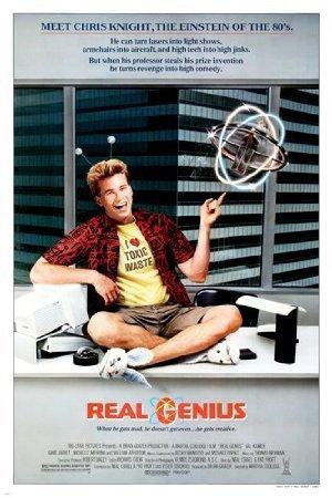 Movies Like Weird Science 3