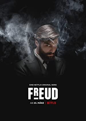 https://cdn.film-fish.comFreud