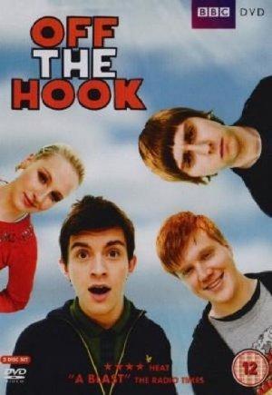 https://cdn.film-fish.comOff the Hook