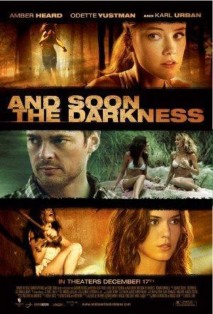 https://cdn.film-fish.comAnd Soon the Darkness
